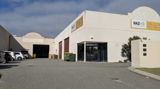 3/38 Industry St Malaga WA 6090