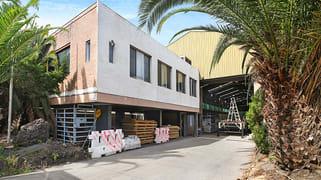 32 Seville Street Fairfield East NSW 2165