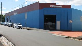 10 Snell Street, Toowoomba City QLD 4350