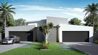148 Balgownie Drive Peregian Springs QLD 4573