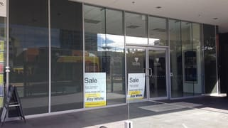 Shop 1/34 Scarborough Street Southport QLD 4215