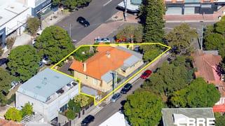4-6 Macpherson Street, Cremorne NSW 2090