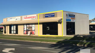 1/2 Commerce Place Burpengary QLD 4505