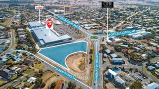Lot 51 Adelaide Road Victor Harbor SA 5211