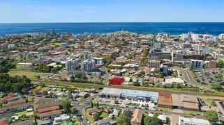 16-18 Belmore Street Wollongong NSW 2500
