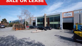 117 & 117a Miller Street, Epping VIC 3076