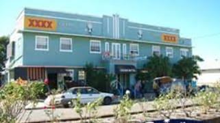 27 edward street Biggenden QLD 4621