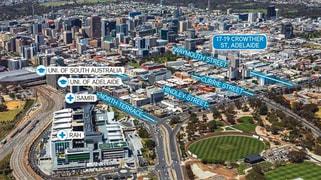 17-19 Crowther Street Adelaide SA 5000