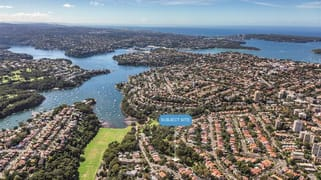 111-113 Young Street Cremorne NSW 2090