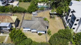 45 George Street Southport QLD 4215