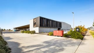 22 Business Park Drive Ravenhall VIC 3023