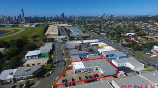 10 Strathaird Road Bundall QLD 4217