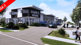 28 Lionel Donovan Drive Noosaville QLD 4566