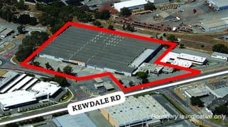 123 - 135 Kewdale Road Kewdale WA 6105