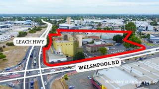 103 Welshpool Road, Welshpool WA 6106