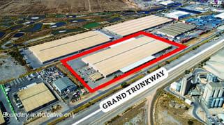 46 - 70 Grand Trunkway, Gillman SA 5013
