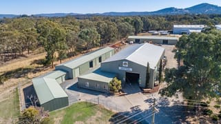 16 Terry Court Thurgoona NSW 2640
