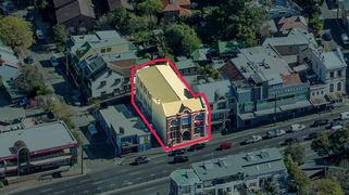 114 Victoria Road, Rozelle NSW 2039