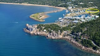 23- 25 The Cove Nelly Bay QLD 4819