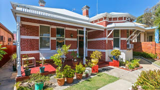 106 Outram Street West Perth WA 6005