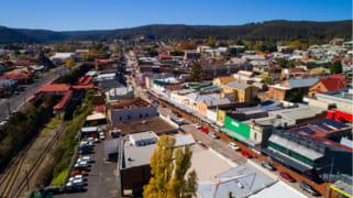 141 Main Street Lithgow NSW 2790