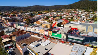 141 Main Street Lithgow NSW 2790