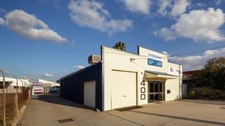 400 Griffith Rd Lavington NSW 2641