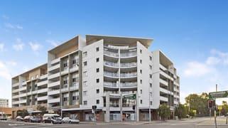 4 - 7/376 The Horsley Drive, Fairfield NSW 2165