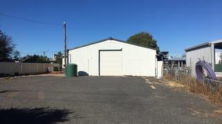 22 Marian Street Miles QLD 4415