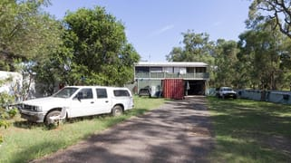 557 The Northern Road Londonderry NSW 2753
