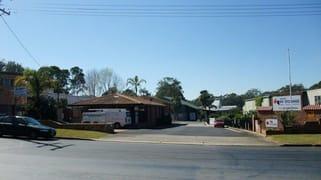 5 Newcastle Drive Toormina NSW 2452