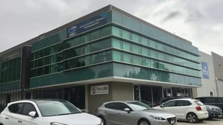 Level 1/13-19 Enterprise Drive Bundoora VIC 3083