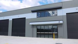 Unit 4, 9 Prosperity Close Morisset NSW 2264
