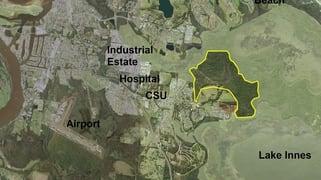 147 The Ruins Way Port Macquarie NSW 2444