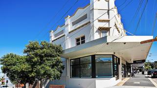 3/69-73 Macpherson Street Waverley NSW 2024