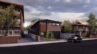 62 Wangee Road Lakemba NSW 2195