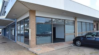 SHOP 1/61 Main St Pialba QLD 4655