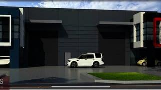 1/3 Corporate Terrace Pakenham VIC 3810