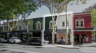 146 & 148 Queen Street, Woollahra NSW 2025