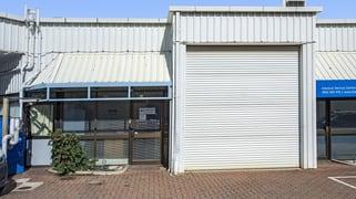 Unit 3, 3 Tooronga Avenue Edwardstown SA 5039
