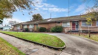 417 Errard Street South, Ballarat Central VIC 3350