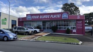 20 Trinder Avenue Maroochydore QLD 4558