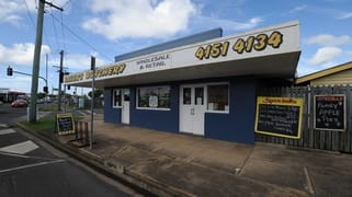 74 Princess Street Bundaberg East QLD 4670