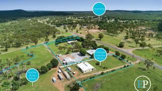 56371 Gregory Developmental Road Greenvale QLD 4816