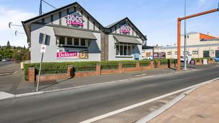 36 Neil Street, Toowoomba City QLD 4350