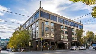 701 Swanston Street Melbourne VIC 3000
