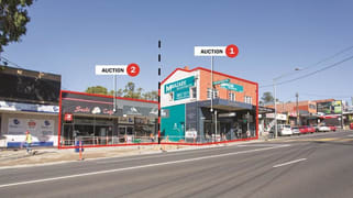 286-292 Doncaster Road Balwyn North VIC 3104