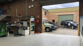 4/5-7 Ethell Road Kirrawee NSW 2232