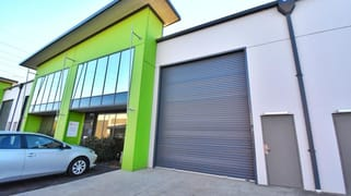 Unit 5/5-7 Channel Road Mayfield West NSW 2304
