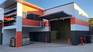 4/49 Bellwood Street Darra QLD 4076